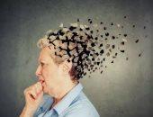 علامات تظهر في الأربعينيات قد تكون إشارة على إصابتك بالخرف لا تتجاهلها