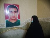 بث مباشر من منزل محمد عبد الوهاب فى الذكرى الــ 15 لرحيله