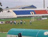 ماني يقود السنغال للفوز على توجو بثنائية فى تصفيات كأس العالم.. فيديو