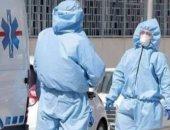 الجزائر تعلن اعتزامها تلبية احتياجات دول أفريقية من لقاح كورونا المصنع محليا