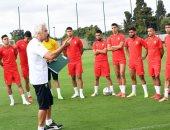 مدرب المغرب عن استبعاد زياش: سلوكياته غير لائقة ولم تتناسب مع لاعب للمنتخب