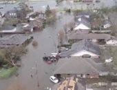 الأمم المتحدة تحذر من انهيار خطوط الإغاثة في الخرطوم وجوبا بسبب الفيضانات