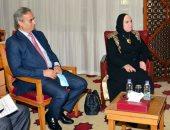 التجارة: اهتمام كبير من الشركات الأردنية للمشاركة بالدورة القادمة لمعرض تراثنا