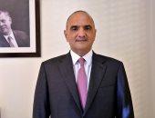 الأردن: العلاقات مع مصر والعراق جاءت لتحقيق المصالح الاقتصادية المشتركة