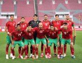 رسميا.. فيفا يعلن تأجيل مباراة المغرب وغينيا فى تصفيات كأس العالم