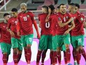 المغرب ضيفا على غينيا فى أبرز مواجهات تصفيات أفريقيا المؤهلة لكأس العالم