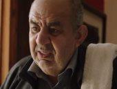محمد التاجى يرد على شائعة وفاته: أنا بخير.. والسوشيال ميديا السبب