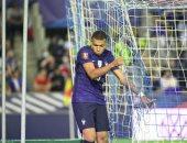 سان جيرمان يتوعد ريال مدريد بسبب مبابي