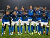 تصفيات كأس العالم.. البرازيل فى مهمة استعادة الانتصارات أمام أوروجواى