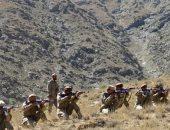 """معركة بنجشير.. آخر المعاقل الأفغانية فى وجه طالبان.. يسيطر عليها نائب الرئيس السابق وتحاول الحركة اقتحامها..  """"BBC"""": سقوط المئات من الجانبين.. كرازى يدعو لإنهاء القتال.. وقائد المقاومة: الحركة لم تتغير"""