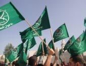 خطابات تشويه وأكاذيب.. كيف يمثل تنظيم الإخوان الإرهابى الجانب المظلم فى تاريخ المجتمعات؟