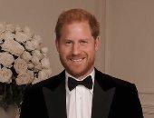 """الأمير هارى ينتقد مهاجمى التطعيم ضد كورونا: ينشرون الكذب والخوف """"فيديو"""""""