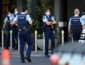جارديان: مطالبات بتشديد قوانين الإرهاب فى نيوزيلندا بعد حادث الطعن