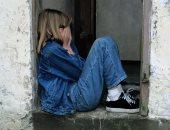4 خطوات لازم تعمليها دلوقتى لحماية طفلك من التحرش