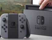 نينتندو تضيف ألعاب Game Boyلخدمة Switch Online الخاصة بها