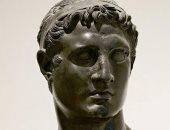 تعرف على تاريخ مكتبة الإسكندرية ودور بطليموس الثانى فى جلب المخطوطات الثمينة