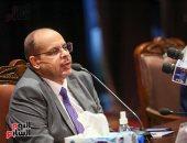 أكرم القصاص: مصر تعرضت لنوع من التجريف الفكرى وحياة كريمة أعادت صياغة الريف