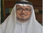 """قصيدة جديدة لمستشار وزير الحج السعودى بعنوان """"سيد الأبطال"""" صلى الله عليه وسلم"""