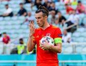 تصفيات كأس العالم 2022.. منتخب ويلز يثق فى عودة بيل لقيادته نحو المونديال