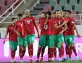 المغرب تستضيف غينيا بيساو فى تصفيات كأس العالم والسودان تستدرج غينيا