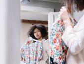 5 طرق لارتداء فساتين الصيف فى الخريف والشتاء.. للحصول على إطلالة أنيقة وبسيطة