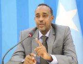 رئيس وزراء الصومال يقيل قائد المخابرات من منصبه على خلفية مقتل موظفة بالجهاز