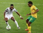 جنوب أفريقيا تخطف فوزا قاتلا من غانا فى تصفيات المونديال بمشاركة تاو.. فيديو
