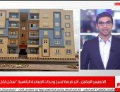 تفاصيل حجز وحدات مبادرة رئيس الجمهورية سكن لكل المصريين 2 بفائدة 3% وتقسيط 30 سنة