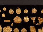 عبادة الذهب فى الحضارات القديمة.. الإنكا أقامت المعابد والآزتك اعتبرته إلها