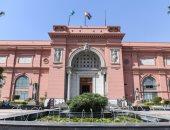 غرفة الجيزة: قرار تخفيض الإيجارات للمستأجرين بالمتاحف يحافظ على استثمارات القطاع
