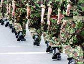 """""""ذا صن"""": اختبار مخدرات يكشف تعاطى 19 جنديا بريطانيا فى كتيبة واحدة"""