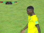 موزمبيق يخسر بهدف كوميدى من مالاوى بمشاركة ميكيسونى.. فيديو