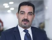 نقيب الصحفيين ينعى الزميل أيمن عبد التواب نائب رئيس تحرير صوت الأمة