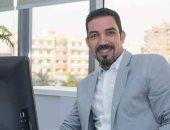 وفاة الزميل أيمن عبد التواب نائب رئيس تحرير صوت الأمة واليوم السابع يتقدم بالعزاء