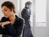 6 علامات تثبت إن حبك لشريكك انتهى.. بتكبر المشاكل