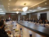 بروتوكول بين جامعة القاهرة الجديدة التكنولوجية واتحاد الصناعات لخدمة سوق العمل