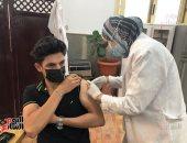 الأمم المتحدة تشكر مصر على دمج اللاجئين فى خطة التطعيم ضد فيروس كورونا