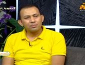 محمود عبد الراضى: ثورة تطوير حقيقية بالمواقع الشرطية الخدمية (فيديو)