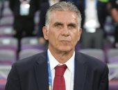 كيروش يرفض إجراء تعديلات على تشكيل منتخب مصر فى مباراتىّ ليبيا