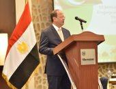 سفارة باكستان فى القاهرة تحتفل بيوم الصداقة المصرية الباكستانية