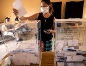 إغلاق مراكز الاقتراع فى الانتخابات التشريعية بالمغرب وبدء فرز الأصوات