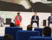وزير المالية: نجحنا فى تجاوز آثار جائحة كورونا ولدينا فرص واعدة للاستثمار