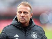 فليك: منتخب ألمانيا لم يصل إلى مرحلة الكمال رغم الانتصارات