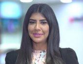 فيديو.. فرص أمطار بمطروح والسلوم والبحيرة وطقس حار على القاهرة