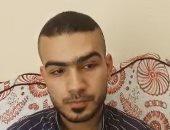 مأساة طالب نجح بالثانوية العامة بالدقهلية.. ومكتب التنسيق يحجب بطاقة ترشحه