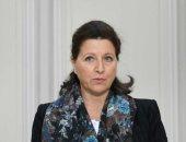 وزيرة الصحة الفرنسية السابقة تمثل أمام القضاء غدا بتهمة تعريض حياة الآخرين للخطر