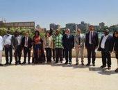 التعليم العالى: افتتاح فعاليات الاجتماع التشاورى لتعزيز استراتيجية العلوم