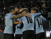 موعد مباراة منتخب البرازيل ضد أوروجواي في تصفيات كأس العالم