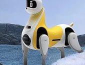 تفاصيل أول مركبة ذكية للأطفال.. اعرف الصين عملت إيه