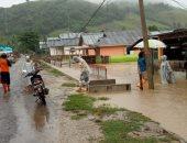 """مصرع 34 شخصًا وفقدان آخرين بسبب فيضانات بولاية """"اوتاراخند"""" الهندية"""